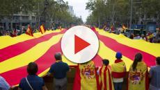 La independencia de Cataluña y los problemas sociales que se desencadenan