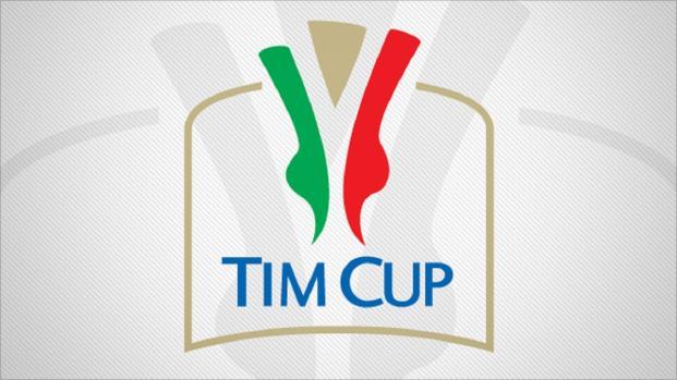 Coppia Italia: Completato il quadro delle semifinali