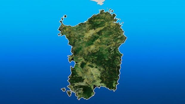 Sardegna: i conti non tornano, cosa è successo?