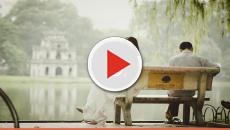 Aprenda 5 formas de lidar com um amor não correspondido