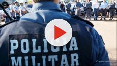 Assista: Sete estados buscam apoio do governo federal para a segurança pública