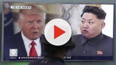 Trump risponde a Kim:
