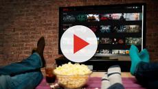 Netflix comienza el año con un catálogo cargado de estrenos cinematográficos