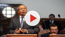 Alberto Fujimori está en libertad