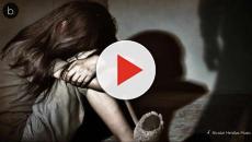 Assista: Mãe vende 6 filhas a 11 parentes por estupros até não aguentarem mais