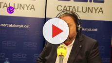 Prohíben liberación de Oriel Junqueras