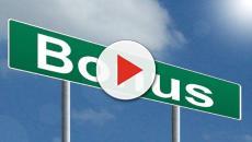 Video: Agevolazioni 2018: reddito inclusione e i bonus per le famiglie
