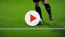 Nazionale Under 16: Lo Curto e Da Graca convocati dal ct azzurro