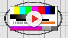 Tele 5 podría estrenar en breve un reality show