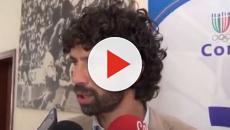 Tommasi e Gasperini, uomini nuovi per rilanciare il calcio italiano?