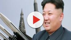 Corea del Nord: perché Kim Jong-un sviluppa armi nucleari?