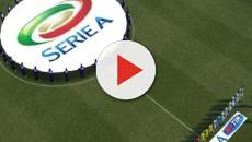 Serie A, prima di ritorno: Sorrisi per la Lazio, piange la Roma