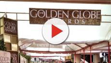 Golden Globes 2018 : Combats de poids-lourds en vue chez les nommés