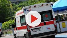Alessandria, famiglia intossicata in casa da monossido di carbonio: tre morti