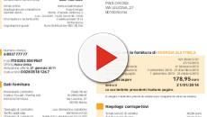 Bonus sconto sulle bollette di luce e gas: per chi e come, VIDEO