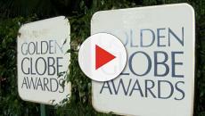 Quels sont les vainqueurs des Golden Globes ?