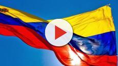 Rumbo Libertad y sus planes para el futuro de Venezuela: PROPUESTA RENACER