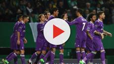 Vídeo: Real vai dar o troco em Coutinho e Barça