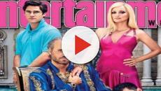 Omicidio GIanni Versace: la serie tv che lo racconta nei dettagli