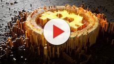 Compraremos productos con la Bitcoin?