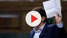 VIDEO: Rivera toma una drástica decisión tras un violento ataque independentista