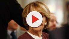 VIDEO: Esperanza Aguirre envuelta en un escándalo tras el informe de la UCO