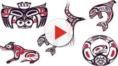 Los guerreros águila eran singulares en la sociedad azteca