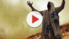 El profeta Eliseo y su cruel suceso