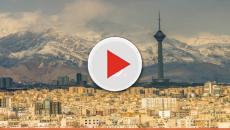 Ex-presidente Ahmadinejad é preso no Irã