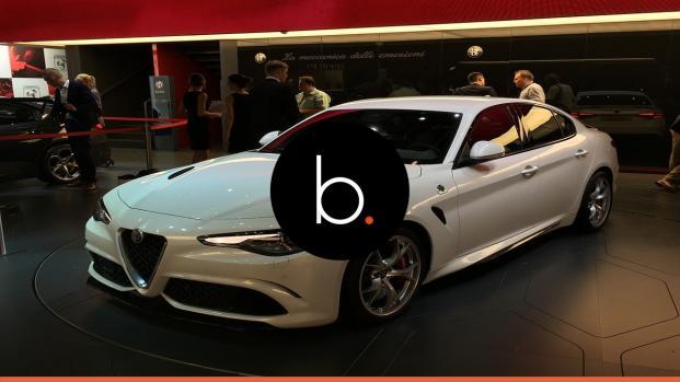 Incentivi rottamazione auto 2018: offerte Alfa Romeo, Citroen e Volkswagen