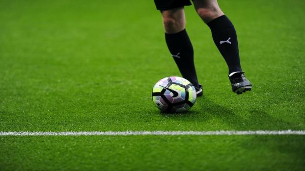 Calciomercato Cagliari: uscite e nuovi arrivi in settimana