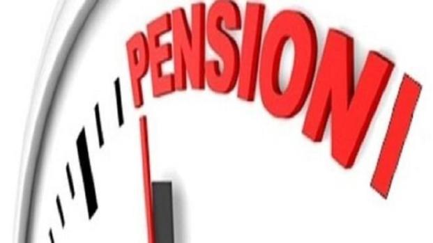 Pensioni: aggiornamenti all'8 Gennaio 2018