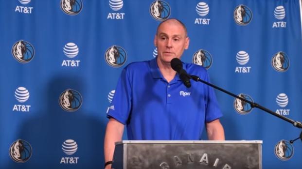 NBA Coaches Association, Carlisle slams ESPN reporting