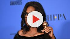 Oprah 2020 Presidential Odds: Winfrey Democratic leader after latest odds poll?
