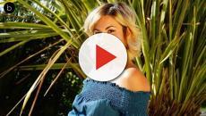 Les Marseillais Australia : Carla enceinte de Kévin ? Elle répond enfin !