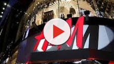 H&M acusada por racismo en publicidad de una sudadera