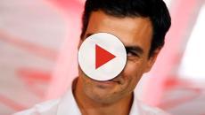VIDEO: Linchamiento a Pedro Sánchez tras hacer pública una medida de última hora