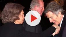 VIDEO: Pilar Eyre filtra un