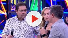 Vídeo: PT processa Globo, Faustão e Huck