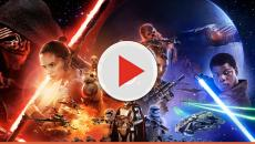 'Star Wars: Episode 9' Theories: What loose ends will 'Episode 9' tie in?