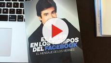 VIDEO: Dante Gebel y su libro 'El Amor en los Tiempos del Facebook'