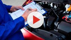 VIDEO: Descubre cómo ahorrar en el mantenimiento del coche