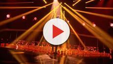 VIDEO: Lo que hay detrás de las líneas de recarga de OT 2017