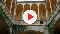 El Archivo de la Corona de Aragón se fundó hace siete siglos
