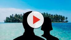 VIDEO: Estos son los primeros famosos confirmados para Supervivientes 2018