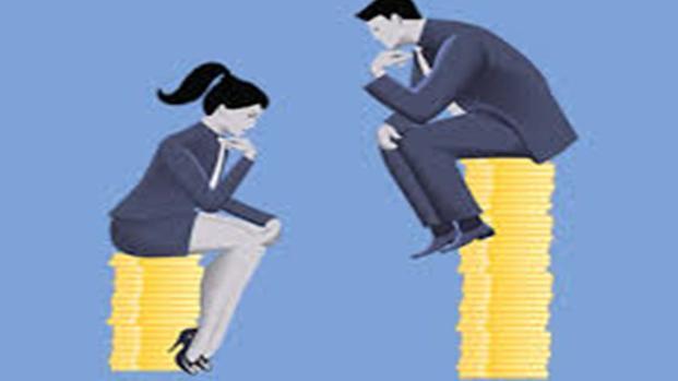 Gender pay gap: il caso della giornalista della BBC dimessa perché pagata meno