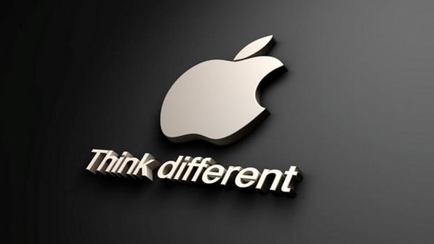 Apple: indagata per truffa la società di Cupertino