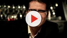 VIDEO: ¿Jesús A. Romero aprueba el matrimonio gay?