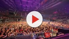 VIDEO: Harry Styles cerrará marzo con dos conciertos en España