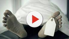 Un homme déclaré mort se réveille avant l'autopsie